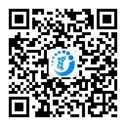 百度文库文档免费一键下载