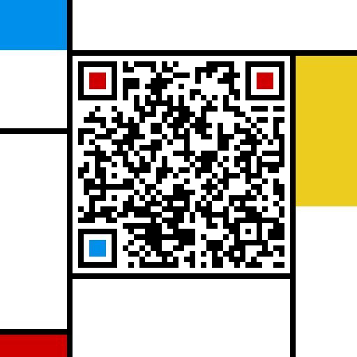 霍鑫 微信支付宝收款提醒软件